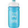Elite Corsetta Sky Vannflaske 350ml Blå